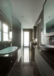 Balwyn tiles by lapege
