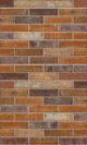 Lapege - Terracotta floor Tiles