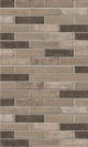 Olive Ceramic Tiles types available at Lapege