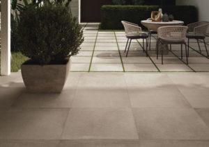 Terracotta Tiles for Floor - Lapege