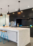 Macalister Blvd tiles by lapege
