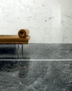 la pege grey tiles source of inspiration