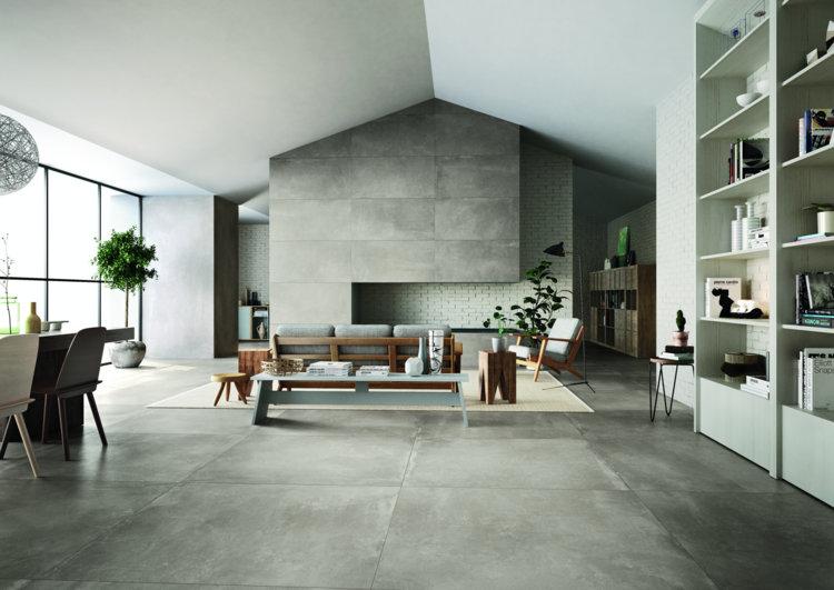 porcelain tiles types living colore utilizzato - Lapege