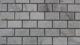Carrara Honed Brick Mosaic tiles - Lapege