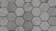 Stone Tiles- Lapege