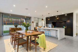 Kitchen wall tiles ideas - Lapege