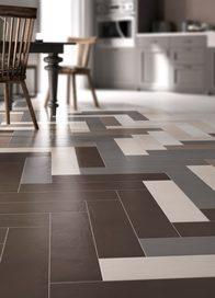feature-tiles-737x1024