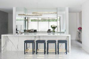 kitchen-tiles-5-lapege