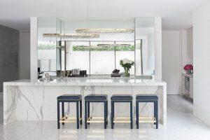 kitchen tiles -Lapege