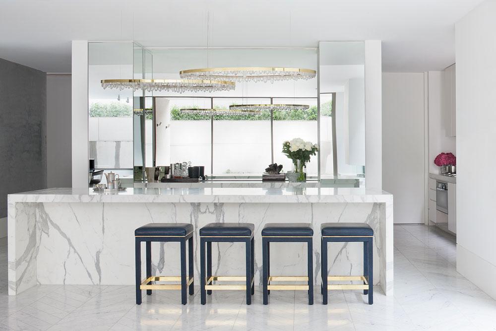 kitchen tiles melbourne - browse our range online   lapege