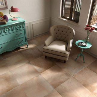 lapege-porcelain-mood-cotto-feature-1-1024x1024
