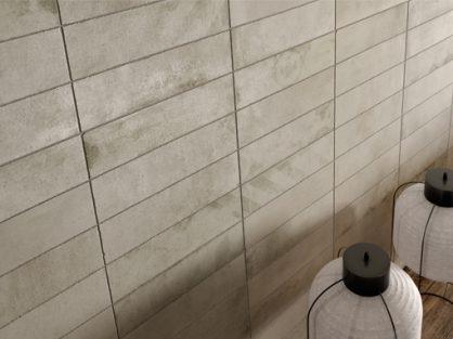 Lapege Wall Porcelain Tiles