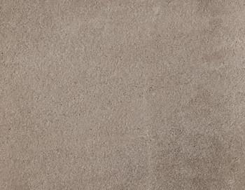 lapege porcelain arch line sabbia