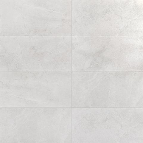 lapege porcelain pietre naturali Bianco