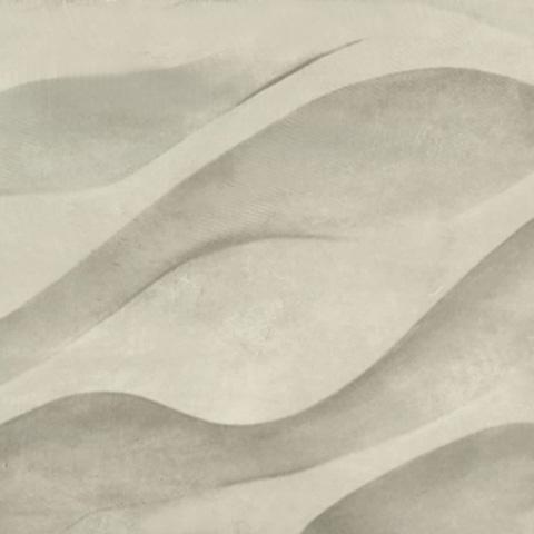 lapege porcelain surface elix-ash