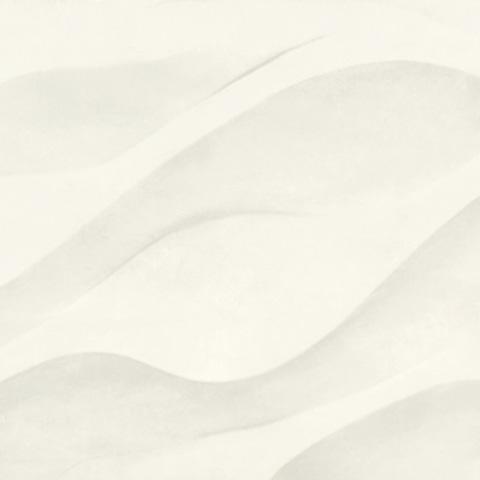 lapege porcelain surface elix-talc