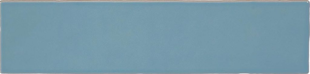 Casablanca-wall-tiles-baby blue-first-style