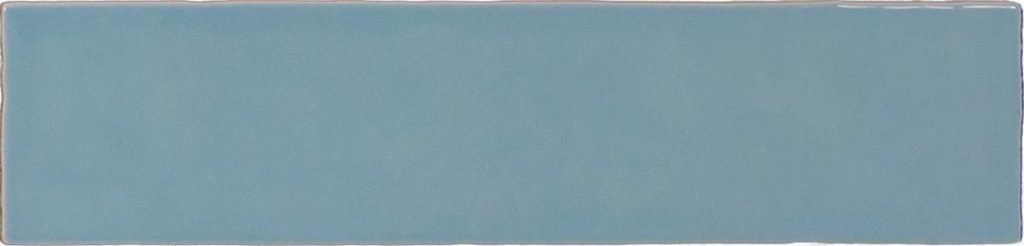 Casablanca-wall-tiles-baby blue-second-style