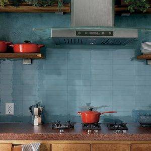 Casablanca-wall-tiles-baby blue-lapege-kitchen-wall