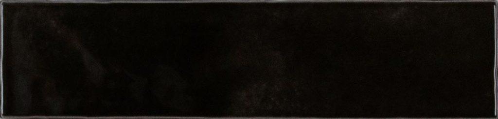 Casablanca-wall-tiles-black lapege