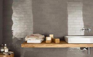 Casablanca-wall-tiles-late-bathroom-floor-tiles