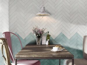 Casablanca-wall-tiles-mint-kitchen-wall-tiles