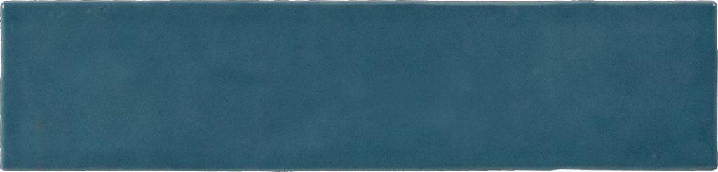 Lapege-Casablanca-wall-tiles-navy-blue