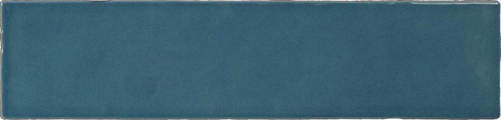 Casablanca-wall-tiles-navy blue