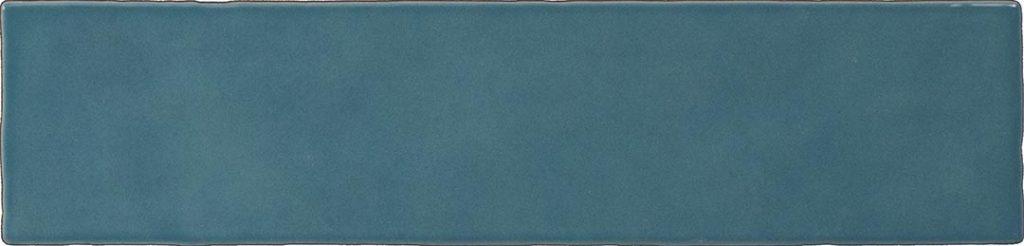 Lapege-Casablanca-wall-tiles-navy light blue