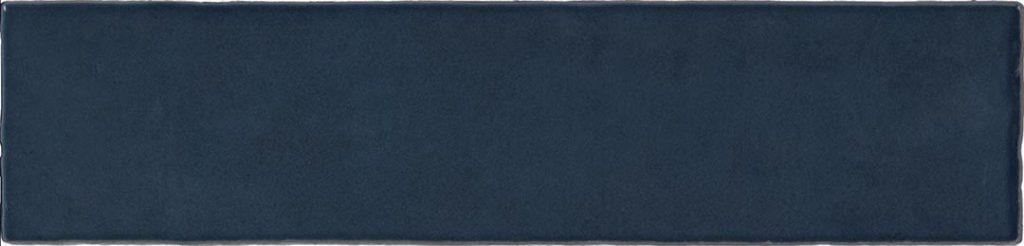 Casablanca-wall-tiles-navy-blue-third-version