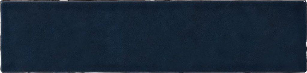 Casablanca-wall-tiles-navy-blue-fourth-version