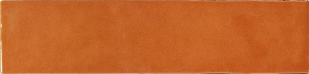 Casablanca-wall-tiles-orange-sceond-style