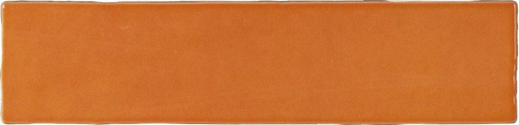 Casablanca-wall-tiles-orange-forth-style