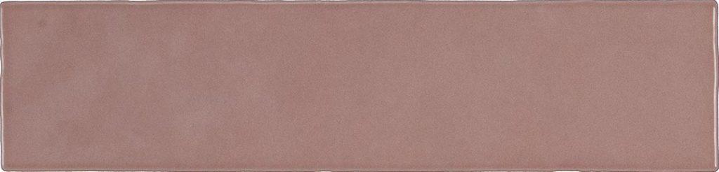 Casablanca-wall-tiles-pink-lapege