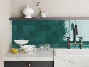 Casablanca-wall-tiles-turquoise