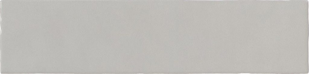 lapege-Casablanca-wall-tiles-white-sixth-style