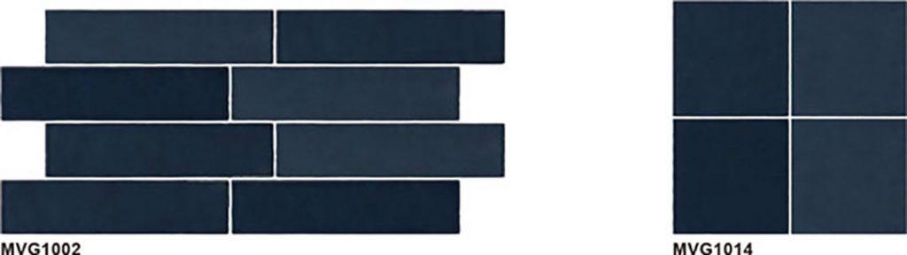casablanca-navy-blue