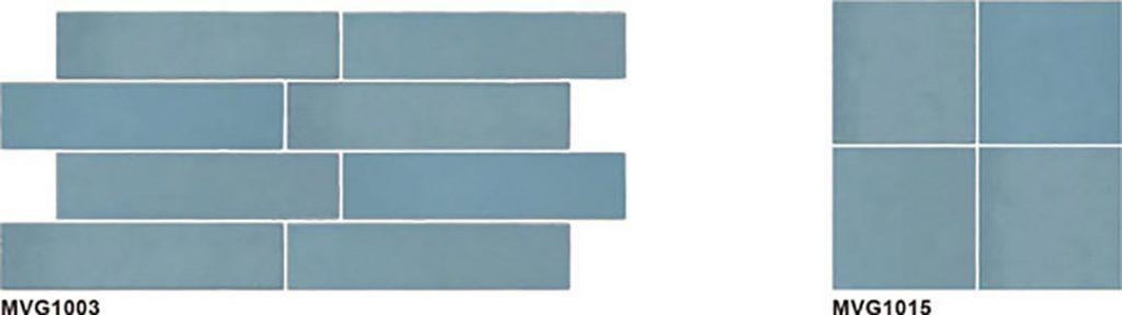 casablanca-sky-baby-blue