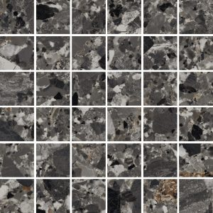 ambienti tiles cliff