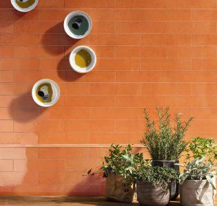 Casablanca-wall-tiles-orange (1)