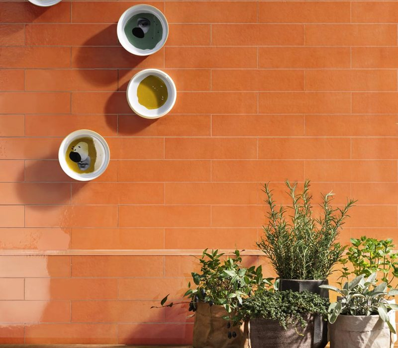 Casablanca-wall-tiles-orange (1)