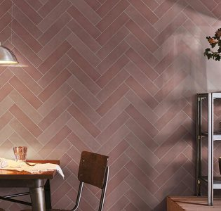 Casablanca-wall-tiles-pink (1)