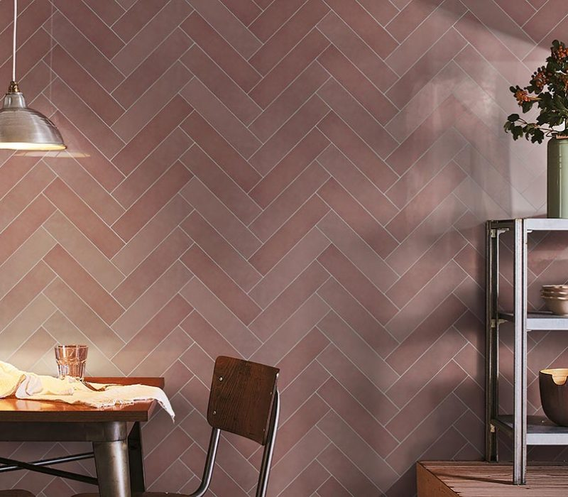 Casablanca-wall-tiles-pink-lapege-kitchen-wall