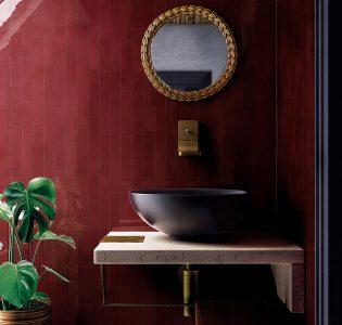 Casablanca-wall-tiles-red (1)