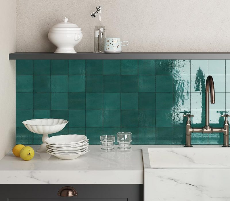 Casablanca-wall-tiles-turquoise