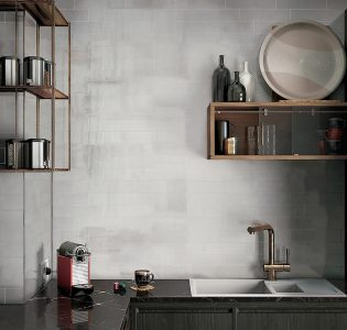 Casablanca-wall-tiles-white-lapege