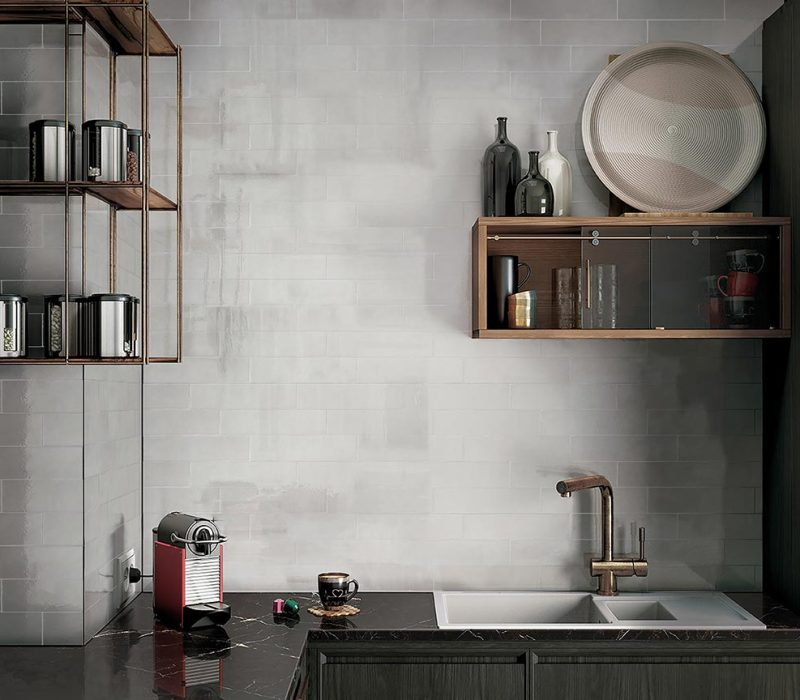 Casablanca-wall-tiles-white-(1)