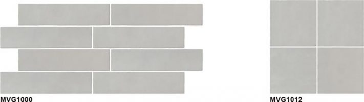 Casablanca-wall-tiles-white-about-mvg1000-and-mvg1012