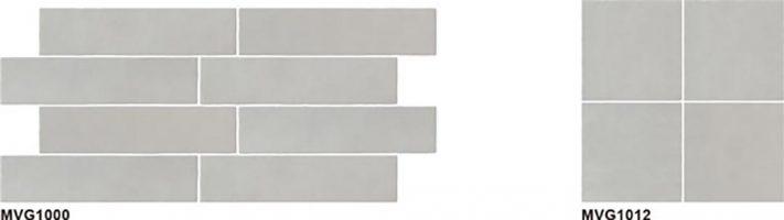 Casablanca-wall-tiles-white (2)