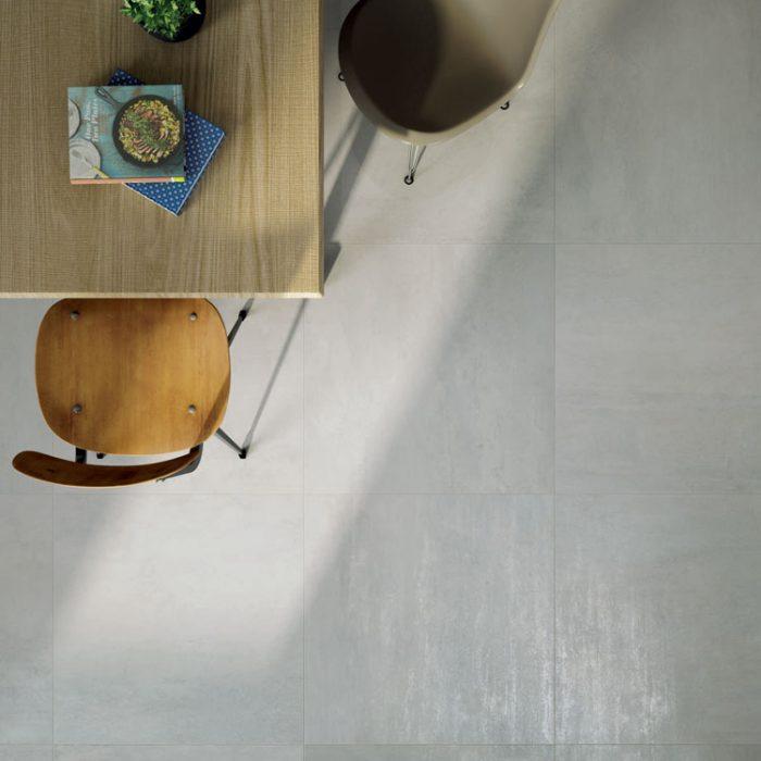 porcelain tiles -Lapege
